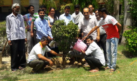 05 June Environment Day